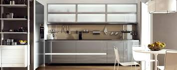 kitchen cabinet doors ikea canada unfinished with glass white shaker