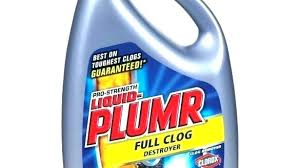 best bathtub drain cleaner what is the best cleaner for bathtubs bathtub drain cleaner smell