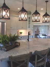 Kitchen lighting fixture ideas Flush Mount Kitchen Lantern Light Fixture Best Mattress Kitchen Ideas Kitchen Lantern Light Fixture Best Mattress Kitchen Ideas