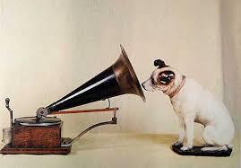 Berlusconi ordina ai ministri PDL di dimettersi Images?q=tbn:ANd9GcTzHOyd6pHFrGYUK2rQWmUtyZpXYIBP050joelh-Sue9BZ7Dd6tZQ