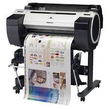 Driver canon imageclass d320 cd download : Canon Imageprograf Ipf680 24 Printer Professional Plotter Technology