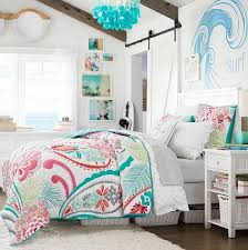 cool bed sheets for teenagers.  Bed Comforter Girly Comforters Comforter Sets Queen Sage  Green Intended For Inside Cool Bed Sheets Teenagers E