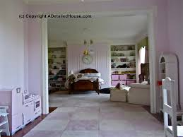 Small Picture Carpet Tiles Bedroom Best For Tigressa Trends Including Pictures