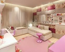 10 ideas girly bedroom decorating ideas you ll love