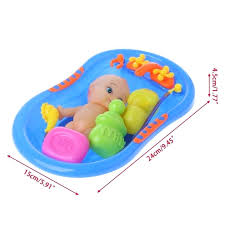 bath toys for 4 year olds 9 amazon bath toys for 3 year olds amazon bath