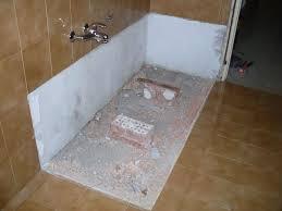 Vasca Da Bagno Ad Angolo 120x120 : Vasca da bagno quadrata vasche busco idrom