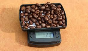 Our preferred ratio of water to coffee beans is 500 grams (or milliliters) of water to 30 grams of whole coffee beans. Best French Press Coffee To Water Ratio Ecooe Life