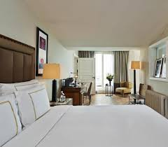 equinox main hotel deluxe. Bekdas Hotel Deluxe Istanbul Turkey Updated 2016. A Convenient Launching Pad To Explore Bohemian Pera Equinox Main S