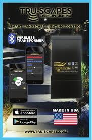 custom landscape lighting ideas. Bluetooth Landscape Lighting Transformer Custom Ideas
