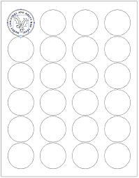 image044 creating round labels with adobe illustrator worldlabel blog on vertical labels template