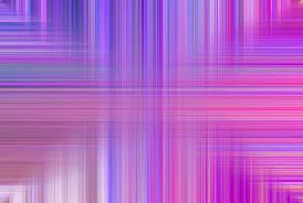 Background Texture Pattern Free Image On Pixabay