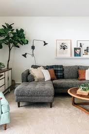 article sectional couch review eco leather sofa
