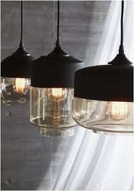 stained gl pendant light inspirational interior 49 inspirational stained gl pendant light sets stained photos