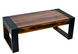 india coffee table book exotic coffee table exotic wood furniture coffee tables large size