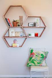11 awesome diy home decor ideas dise o de estanter a nuevo