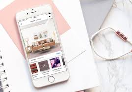 Hutch, the virtual interior design app, has raised $10M from Zillow ...