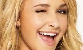Kết quả hình ảnh cho răng trắng nhật bản