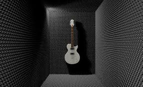 whenever you re planning to soundproof a room or make your own personalized studio one of the first things that should come to mind is acoustic foam