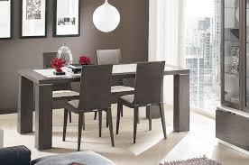 17 stile scandinavo tavolo da pranzo sedie legno baita natale
