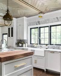 315 Best Kitchen Ideas images in 2019   Decorating kitchen, Diy ...