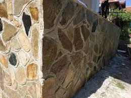 За постигането на атрактивен и внушителен завършен вид на интериора и екстериора, каменната облицовка е отлично решение. Lepene Na Estestven Stroitelni Uslugi Blagoevgrad Facebook