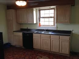 Kitchen Laundry Bathroom Kitchen Laundry Room Remodel Hicksville Ohio