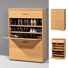 furniture shoe cupboard. alaska shoe cabinet in white with 3 drawer 4164 make a statement storage for your home furniture fashion offers cupboard h