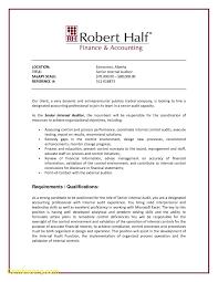Job Posting Template Internal Job Posting Template Cover Letter For Internal Job Posting