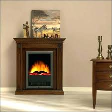 home depot electric fireplace insert home depot fireplace insert electric fireplace insert electric fireplace home home depot electric fireplace