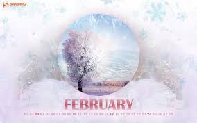 february winter backgrounds. Brilliant February Winter U201c With February Winter Backgrounds Smashing Magazine