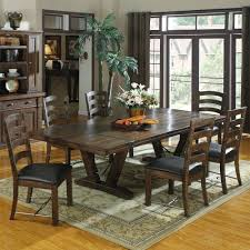 dining chairs queen anne cherry wood dining room chairs pennsylvania house queen anne dining room