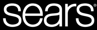 kenmore logo. sears logo kenmore