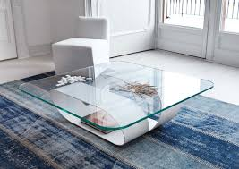 ring large square coffee table 1 200