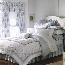 picture periwinkle blue sheets quilt comforters bedding coverlet