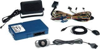 motorola ihf1000. amazon.com: motorola 98676//98676l bluetooth hf1000 car kit [cd] [wireless phone accessory] - 1 pack case carrier packaging ihf1000 amazon.com