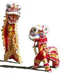 Are you searching for barongsai png images or vector? Hd Wallpaper Gambar Singa Barong Wallpaper Barongsai Wikipedia Bahasa Indonesia Ensiklopedia Bebas Png Saran Id