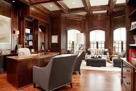 basement home office ideas. home office decorating ideas for men craftsman basement