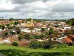 imagem de Canhotinho Pernambuco n-2