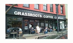 Local roasters dedicated to bringing you the best cup of coffee you've ever had. Grassroots Coffee Thomasville Georgia Grassroots Coffee Thomasville Georgia