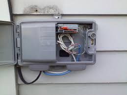 unusual centurylink dsl wiring diagram images electrical and Nid Wiring for DSL qwest nid wiring guide free download wiring diagrams schematics