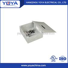 electrical metal fuse box buy fuse box,metal fuse box,electrical Metal Fuse Box electrical metal fuse box buy fuse box,metal fuse box,electrical fuse box product on alibaba com fuse box for metal building