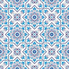 Arabesque Pattern Fascinating Arabesque Pattern In Moorish Style Arab Seamless Texture Element