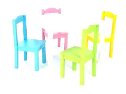 kids round table and chair set round table and chairs chair set with storage kids play kids round table
