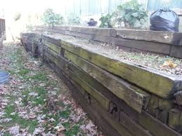 Small Picture Tiered Segmental Retaining Wall Need HELP Landscaping