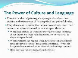 tips for an application essay language and culture essay essay on the relationship between language and culture