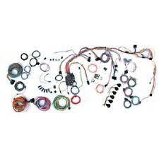 nova wiring harness 69 70 71 72 chevy nova wiring kit classic update wiring harness series fits