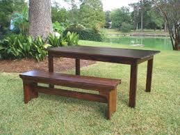 custom made reclaimed wood atchafalaya dining table cypress