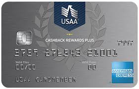 Navy Federal Realty Plus Cash Back Chart American Express Credit Cards Offers Rewards Usaa