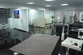 Business Office Design Enchanting Office For Rent In Business Bay Opal Tower Ref No AAPR48