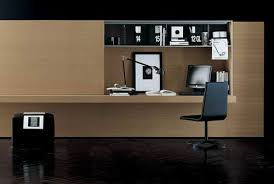 bb italia domus furniture system bb italy furniture